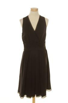 e6213dc00 Compra y vende ropa de mujer, hombre y niños de segunda mano online ...