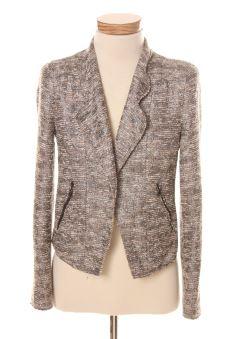 7458e5894 Compra y vende ropa de mujer, hombre y niños de segunda mano online ...